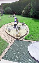 Gartenanlage_4_Computer.jpg