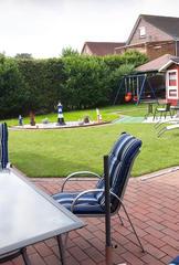 Gartenanlage_5_Computer.jpg