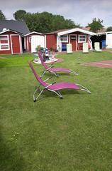 Gartenanlage_2_Computer.jpg