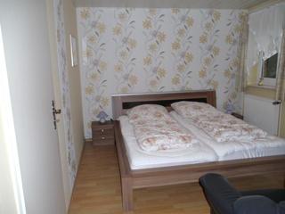 06_Schlafzimmer.jpg