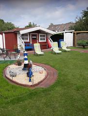Gartenanlage_3_Computer.jpg
